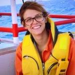 Daniela Yepes Gaurisas