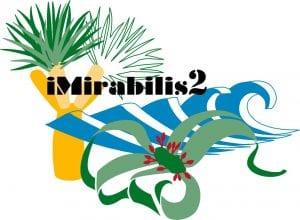 Imirabilis2 Logo