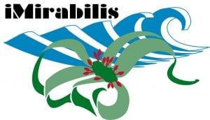 iMirabilis Logo