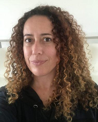 Manuela Ramos