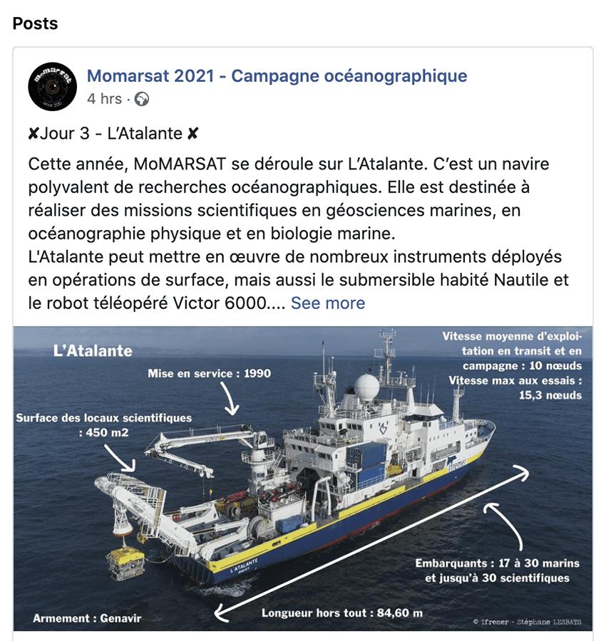 Momarsat21 Fb