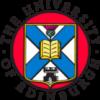 Ben Logo1