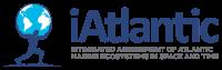Iatlantic Logo Rgb