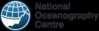Logo Noc B